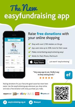 easyfund app