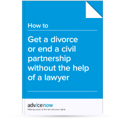 divorcenolawyer