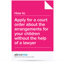 how_to_apply_court_children_ofc