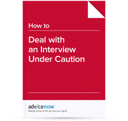 how_to_interview_under_caution_ofc (1)