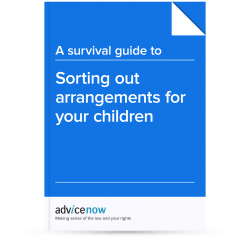 survival_guide_children_ofc