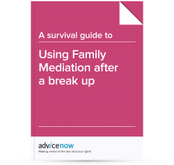 survival_guide_family_mediation_ofc