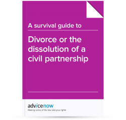 survival_guide_to_divorce_ofc
