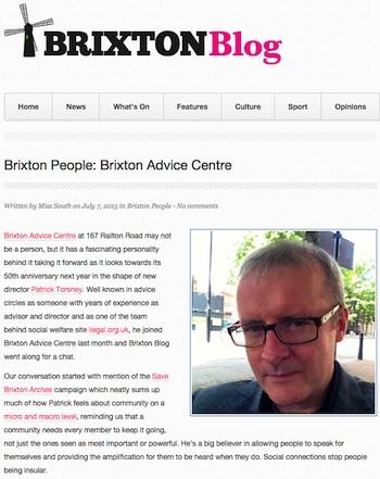 brixtonblog