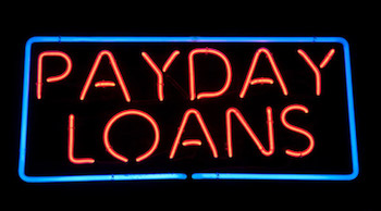 Payday_loans2