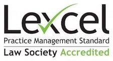 Lexcel-New-Logo-300x161