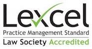 lexcel-new-logo-300x161-1-1