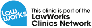 LWClinicsNetwork-whitebackground-black-text