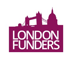 londonfunderslogo