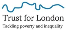 trust-for-london-logo