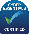 new ce badge certified