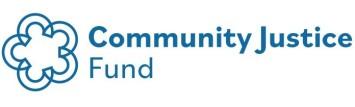 Community-Justice-logo-ÔÇö-blue-RGB-768x235 (2)